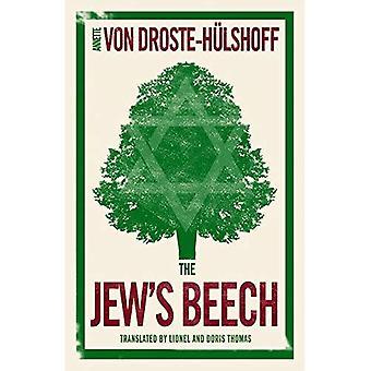 Judens Beech