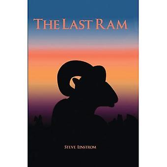 The Last RAM