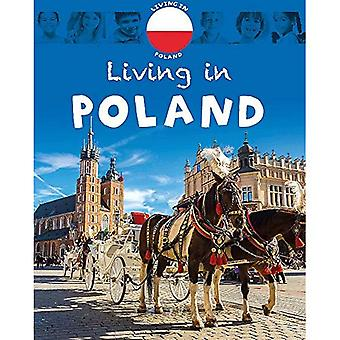 Living in Europe: Poland (Living In)