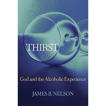 Durst von NELSON