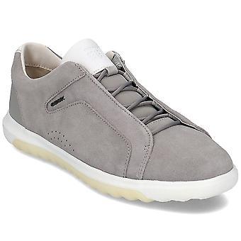 Geox U Nexside A U927GA00022C9007   men shoes