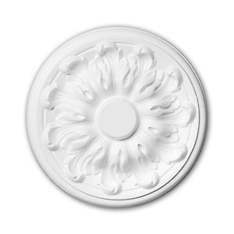 Ceiling rose Profhome 156010