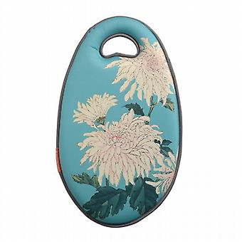 Burgon and ball Chrysanthemum Kneelo® Garden Kneeler