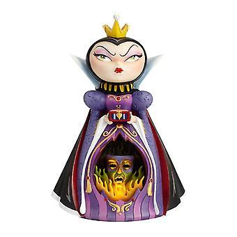 Disney Showcase Miss Mindy Evil Queen Figurine