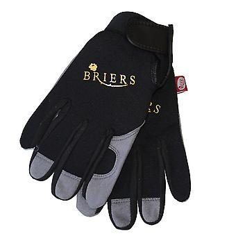 Briers Large Professional Gloves