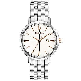 Bulova Clock Woman ref. 98M130