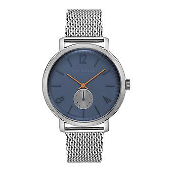 Ted Baker Oliver TE15063006 Men's Watch