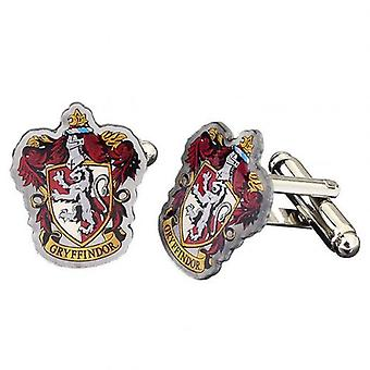 Esposas plateadas de Harry Potter Gryffindor