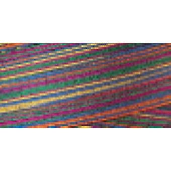 Cotton Variegated Colors 700 Yards Tie Dye 41 Sm011