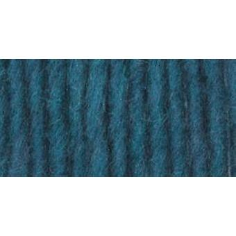 Classic Wool Roving Yarn Pacific Teal 241077 77203