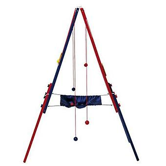 Legler Trail Climber  mega  (Toys , Educative And Creative , Motricity)