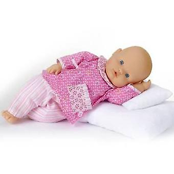 Nenuco Nenuco My First Kisses (Toys , Dolls And Accesories , Baby Dolls , Dolls)