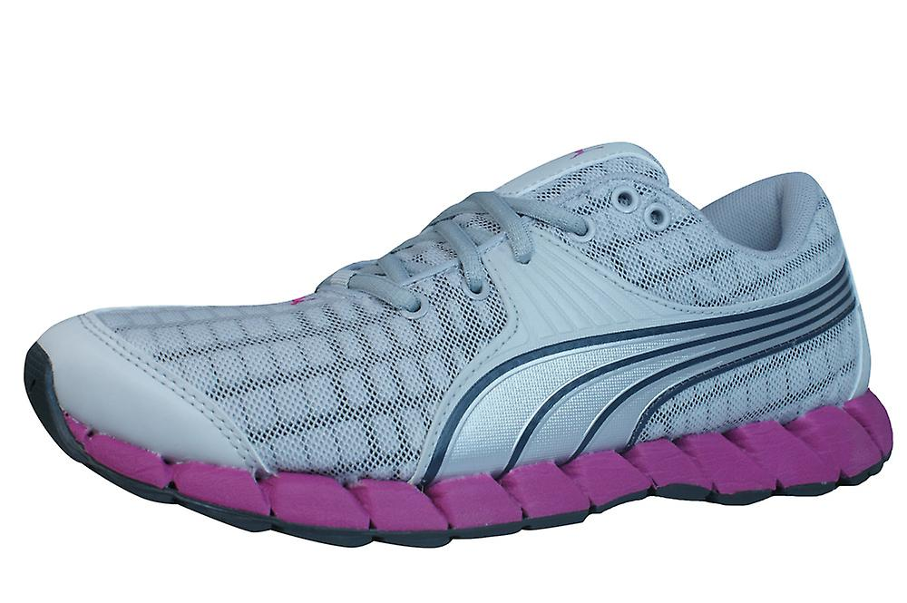 Puma Osuran NM Womens Running Trainers - Shoes Shoes Shoes - Grey a599f0