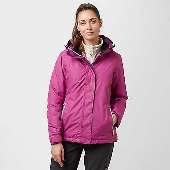 DARE 2B Women's Fluctuate Waterproof Jacket