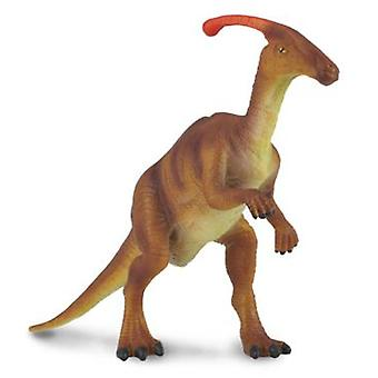 Collecta Parasaurolophus -L- (Toys , Dolls And Accesories , Miniature Toys , Animals)