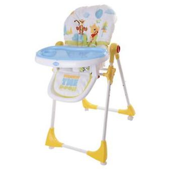 King Baby Trona Positions Pooh (Home , Babies and Children , Eat , Highchairs)