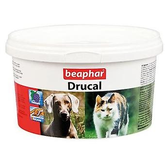 Beaphar 250g Drucal (Cats , Dogs , Supplements , Supplements)