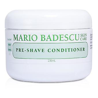 Mario Badescu Pre-Shave Conditioner 236 ml/8 oz