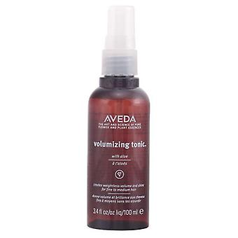 Aveda Volumizing Tonic 100 Ml (Woman , Hair Care , Treatments , Volume)
