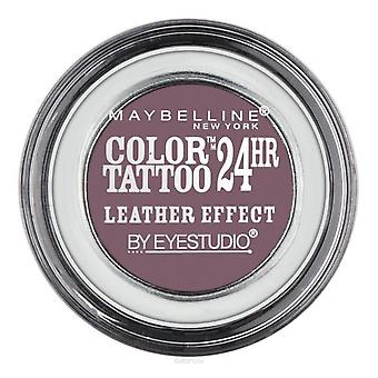 Maybelline Color Tattoo 24H 097 (Femme , Maquillage , Yeux , Ombres à Paupières)
