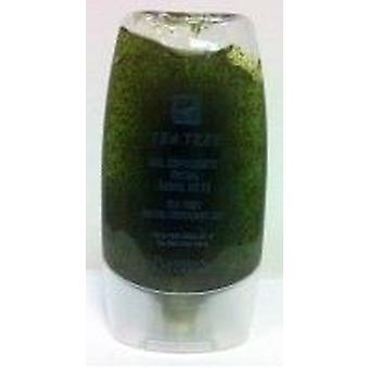PlantaPol Facial Scrub (tea tree) 300 Ml. (kosmetik, ansigt, Scrubs)