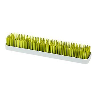 ブーンの緑のパッチ カウンター物干しラック