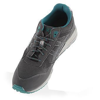 ASICS Gel Saga H4A3Y1616 universele alle jaar mannen schoenen