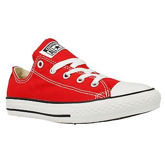 Converse Taylor 3J236 universal all year kids shoes