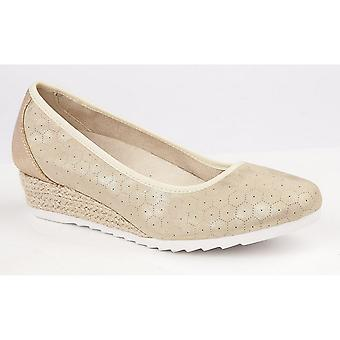 Cipriata Womens/Ladies Benedetta Shoes
