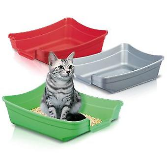 Imac Tray (Small pets , Hygiene and Cleaning , Toilets)