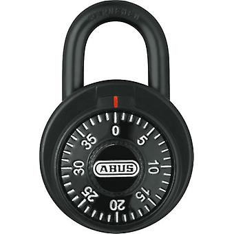 ABUS Lock combination lockers 50mm (DIY , Hardware)