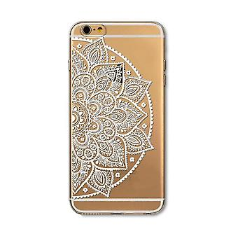Indians shell for Iphone 6, 6s