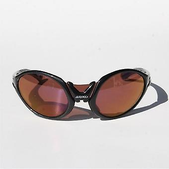 Briko briller 0S569655S. A9 briller jumper