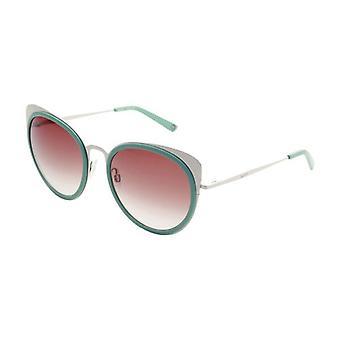 Sunglasses Vespa scooter - Vp2203 0000048996_0