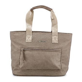 Laura Biagiotti Shopping tasker Laura Biagiotti - Lb18S103-4