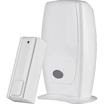 Trust 71083 Wireless door bell ACDB-6600AC