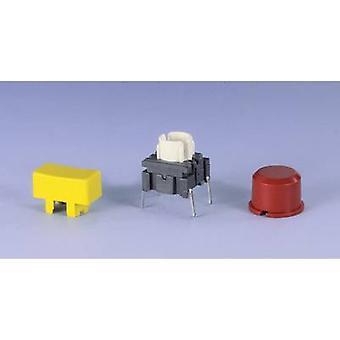 Switch cap Black MEC 1Q091 1 pc(s)