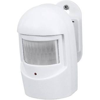 Rörelsedetektor MA80P 33551
