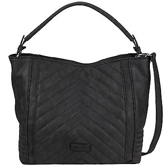 Gerry Weber time Hobo shoulder bag shoulder bag 4080003783