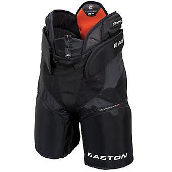 Easton synergy EQ30 pants senior