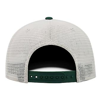 Bemidji State Beavers NCAA TOW Youth Adjustable Snapback Hat