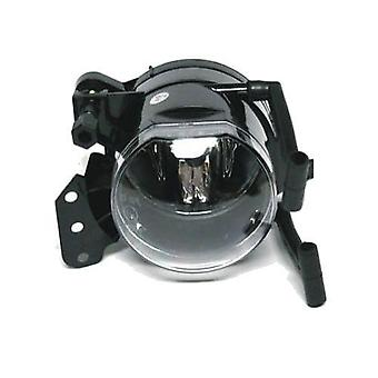Left Fog Lamp for BMW 3 Series Convertible 2003-2006