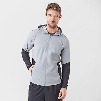 Under Armour Men's Vanish Hoodie