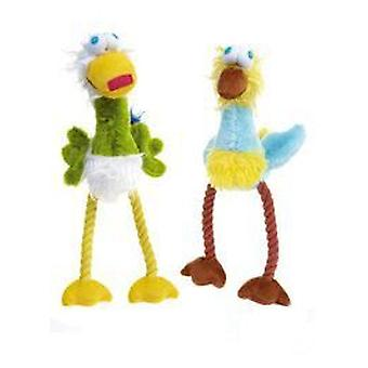 Classic For Pets Walking Duck Assort 380mm (Dogs , Toys & Sport , Stuffed Toys)