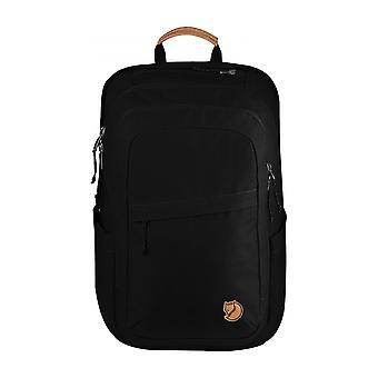 Fjallraven Raven 28L ryggsäck