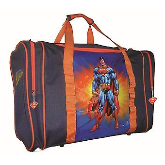 Sports Bag Superman