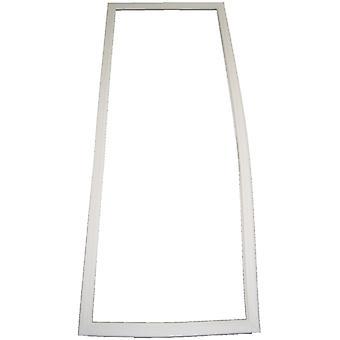 Phoque gris tiroir 322 x 859