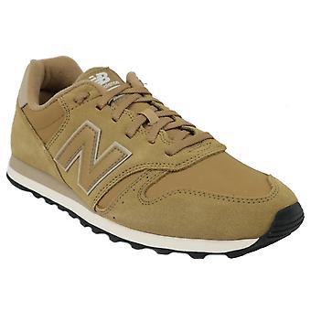 New Balance ML373MTM Mens sneakers