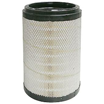 Hastings AF2357 Radial Seal Outer Air Filter Element