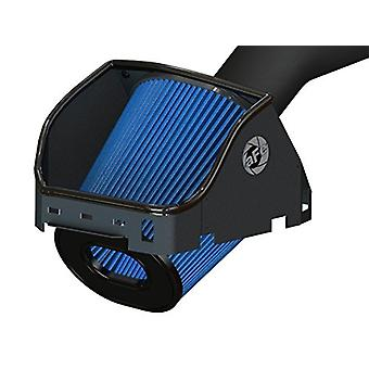 aFe Power 54-12942-B Air Intake System (Magnum Force Performance Ford), 1 Pack